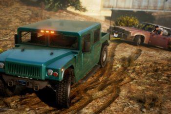 370c3a patriot classic image 4