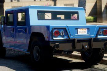 370c3a patriot classic image 5