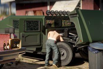 370c3a patriot classic image 6