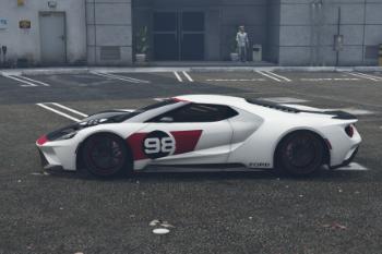 C11f55 screenshot 404 min