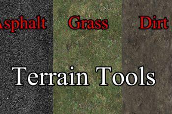 072a3b terrain1