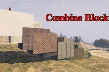 51c5fd combineblocks1