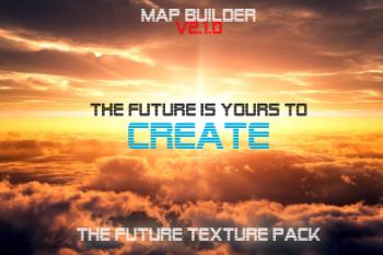 B4a789 futurecreators