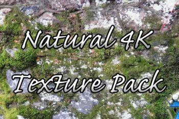 F09453 natural4k