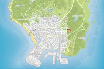 1064b9 map
