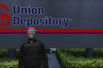 Df5529 screenshot13