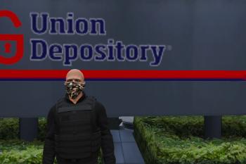 Df5529 screenshot9