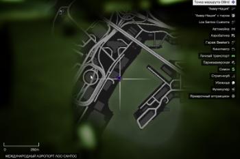 9022a7 screenshot 1