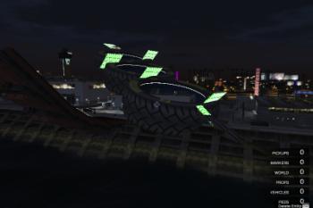 9022a7 screenshot 4