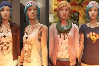 7a9398 chloe outfits