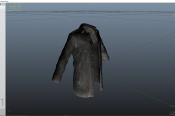 F5e07f jacket