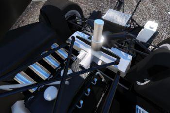 7fa46e engine