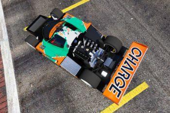 7fa46e engine2