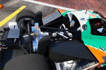 7fa46e engine3