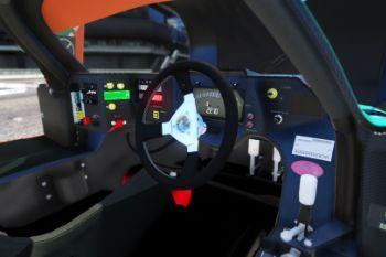 7fa46e interior