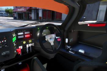7fa46e interior1