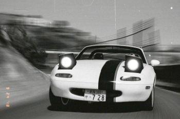 91730d touring