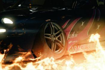 91730d fire