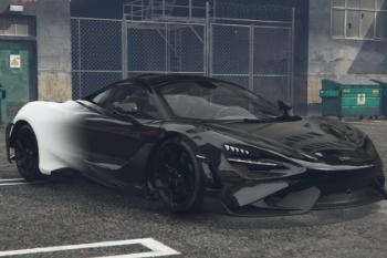 760f60 screenshot 287 min