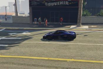 F5199a screenshot 43