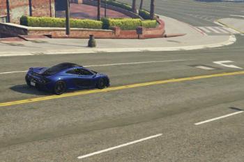 F5199a screenshot 45