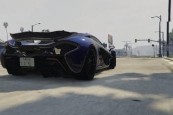 F5199a screenshot 46