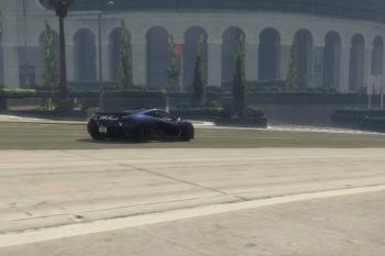 F5199a screenshot 47