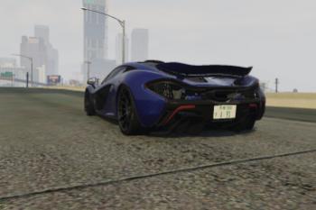 F5199a screenshot 48