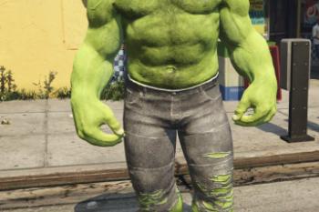 D7df6e hulk1
