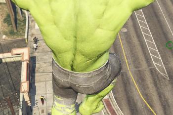 D7df6e hulk2