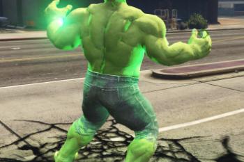 D7df6e hulk3
