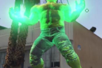 D7df6e hulk4
