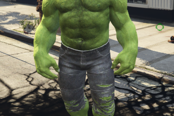 D7df6e hulk5