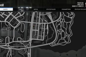 F5a466 screenshot 24
