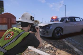 4d187c crash1