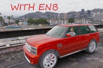Ef4f8d enb3