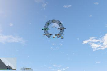 Fd0074 weapon wheel tiny