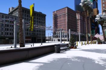 8b5440 christmas7