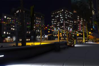 8b5440 christmas8