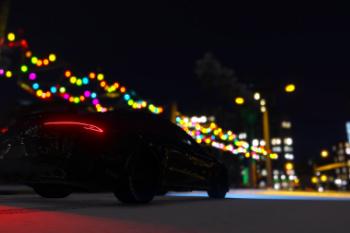 8b5440 christmas9
