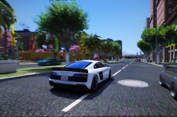 63f518 screenshot 12