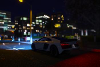 63f518 screenshot 13