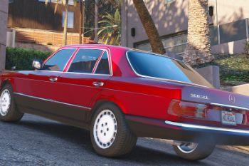 Bbs Wheels Bmw 635csi likewise BMW 6 Series 635CSI Rust Free Arizona 1985 BMW 301700758700 further Wiring Diagram 1988 Bmw 635csi also 00 Bmw 528i moreover 34. on 1985 bmw 635csi for sale