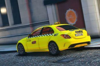 E77b92 speedtaxi(5)