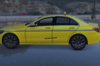 Ddb825 taxi2
