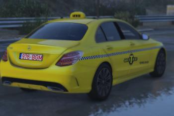Ddb825 taxi4