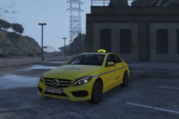 Ddb825 taxi5