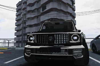 60f98f lummafront