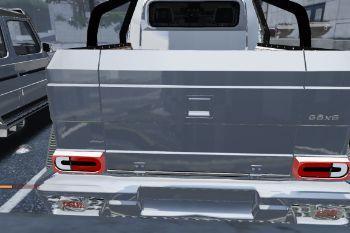 60f98f mantruckback