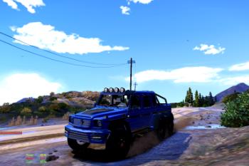 60f98f mantruckfront